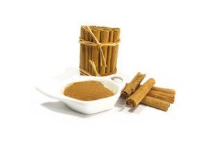 Dietary Fibre- fibre rich foods